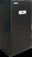 Прецизионный кондиционер прямого расширения EMICON ED.H D 422 Kc с водяным охлаждением конденсатора