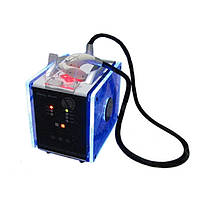 Аппарат Lipo вакуумно роликовый аппарат 1 роллер