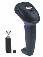 Сканер штрих-кода беспроводный Asianwell AW-5055R