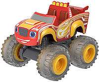 Машинка Блейз, фото 1