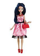 Кукла Маринетт шарнирная Леди Баг и Супер Кот / Miraculous Ladybug Fashion Doll, фото 1