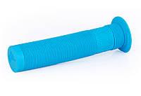 Гріпси DMR Секта Blue (сині)