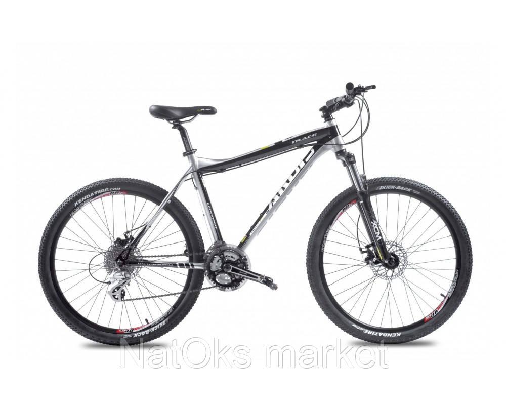 "Велосипед Ardis 26 MTB AL ""TRACE"""