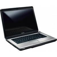 "Б/У Toshibа L300 15,4"" Intel T2370 2 Gb Ram 160 Gb HDD, фото 1"