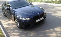 Обвес M5 для BMW 5-series F10