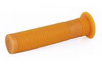 Грипсы DMR Sect GUM (оранжевые)