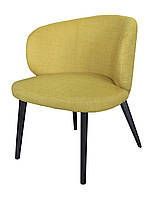 Кресло Шик-Галичина Коррадо, фото 1