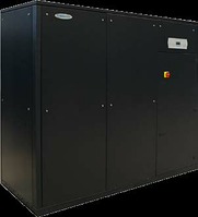 Прецизионный кондиционер прямого расширения EMICON ED.E U-V-B 211
