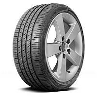 Шина Roadstone NFera RU5 235/50 R19 103 V XL (Летняя)
