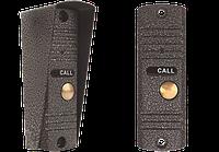 Slinex ML-16HR вызывная панель