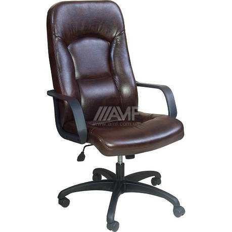 Кресло руководителя Торонто PL (с доставкой), фото 2