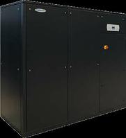 Прецизионный кондиционер прямого расширения EMICON ED.E U-V-B 771