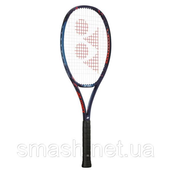 Ракетка для тенниса Yonex Vcore Pro 100 (300G)