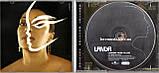 Музичний сд диск LAMYA Learning from falling (2002) (audio cd), фото 2