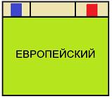 """Аккумулятор WinMaxx 6СТ-77 АзЕ Kamina с планкой ( 77 Ач; 680 А; """"+"""" справа), фото 5"""