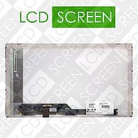 Матрица 15,6 LG LP156WH4 TL D2 LED (Left socket)