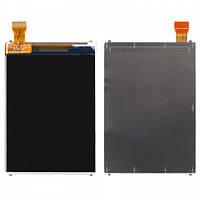 Дисплей (LCD)  Samsung C3752, C2500, C3500, C3750 s/k