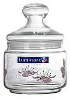 Набор банок 2пр. Luminarc Club Ikumi /4471P LUM