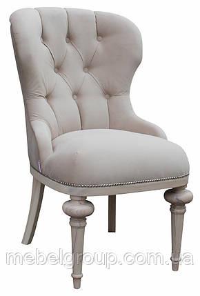 Кресло Деко, фото 2