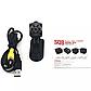 SQ8 МИНИ камера для видеонаблюдения видеорегистратор Датчик Движения!, фото 7