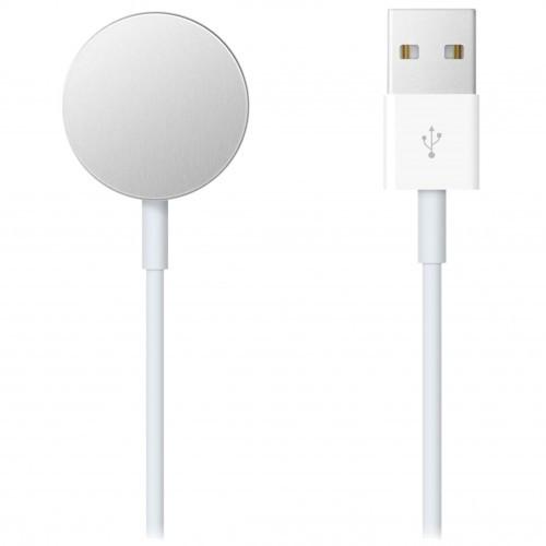 USB-Кабель Apple Watch (magnetic) Apple Authentic H/Q 1 m. Box
