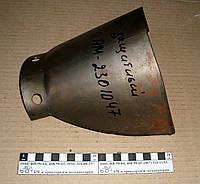 Щиток защитный ПВМ Т-40 Т40АМ-2301047