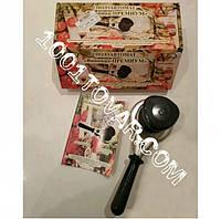 """Оригинал! Ключ закаточный полуавтомат с подшипником """"Винница"""" Премиум"""