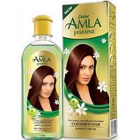 Масло для волос Dabur Amla Jasmine Hair Oil