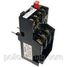 Реле электротепловое РТЛ 2057 (38,0-52,0 А), Этал