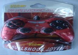 Джойстик для PC DJ 900