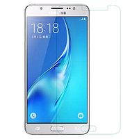 Защитное стекло Screen Guard Samsung J5/J510H (0,3 мм 2.5D) Glass, фото 2