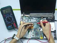 Ремонт та обслуговування ноутбуків, нетбуків, фото 1