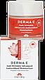 Инновационный антиоксидантный увлажняющий крем с витамином А и экстрактом зеленого чая против морщин *Derma E , фото 6