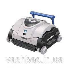 Hayward Робот-пылесос Hayward SharkVac бело-черный