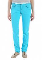 QS by s.Oliver женские джинсы 45.899.71.0249, фото 1