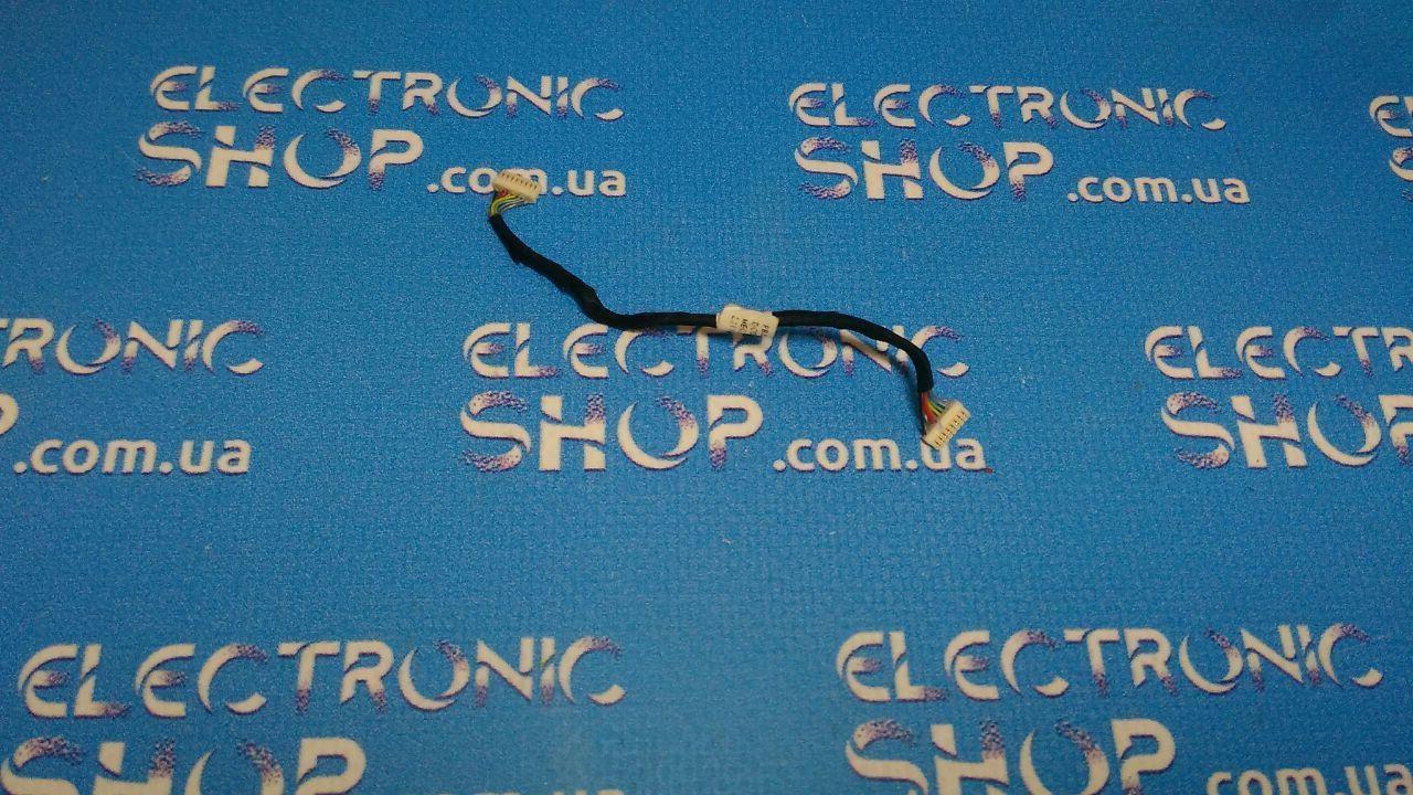 Межплатный шлейф Acer a501  Original б.у