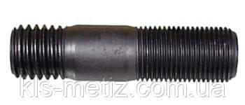 Шпилька резьбовая, ввинчиваемый конец DIN 835