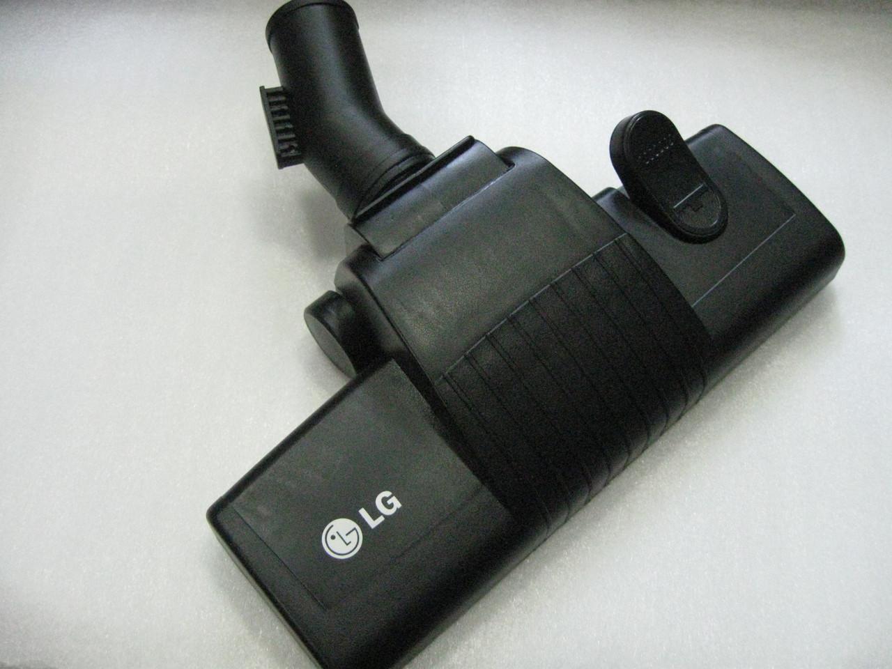 Щетка пылесоса LG 5249FI1443B