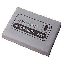 Ластик для художественных работ KOH-I-NOOR 6423 (клячка) для мягких карандашей
