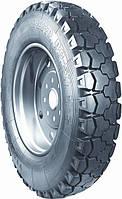 Расширен ассортимент грузовых шин ТМ ROSAVA