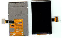 Дисплей (LCD)  Samsung C6712 h/c