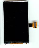 Дисплей (LCD)  Samsung C6712 s/k