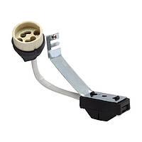 Керамический электропатрон BR-GZ10 #72369