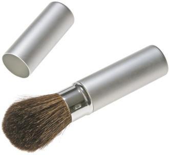 Кисть для макияжа у футляре Sibel 0000502-32