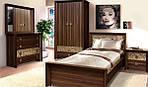 Спальня Палермо, фото 2