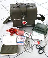 Аптечки военные