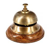 Звонок на ресепшн отеля NI453C