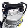 Дренажный насос с ситом и поплавком Champion CP-5006, 1.5 куб.м/ч, насос сито для грязной воды, фото 5