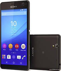 Sony C4 E5303, E5306, E5353