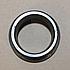 Втулка распорная редуктора МАЗ заднего 5336-2402029, фото 4